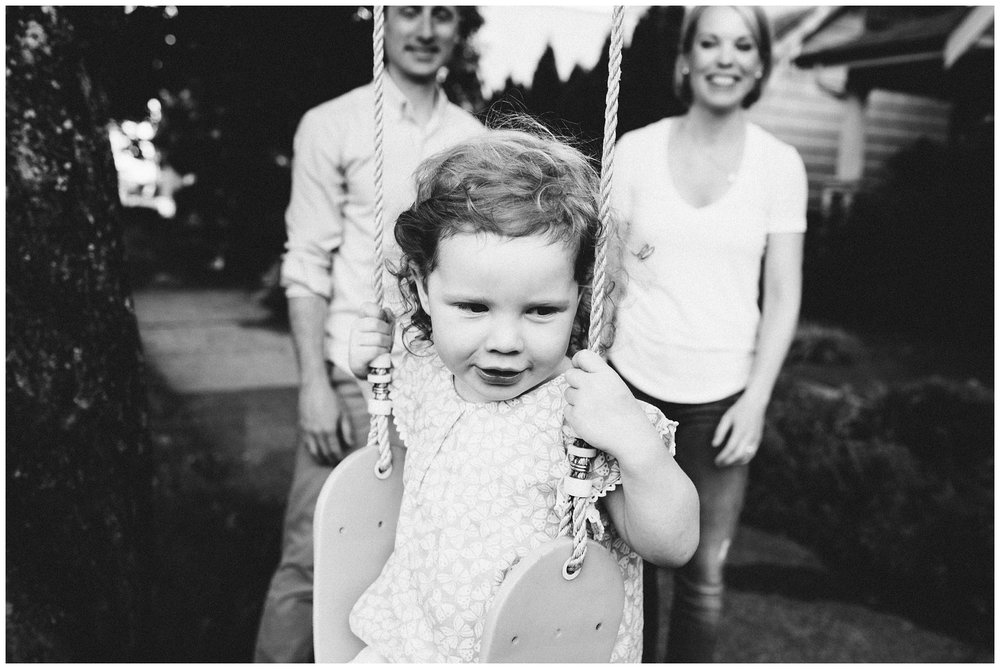 Vancouver Family Photographer | Jayme Lang Family_0150.jpg