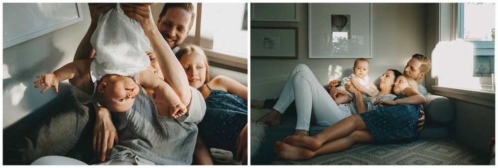 Vancouver Family Photographer | Jayme Lang Family_0195.jpg