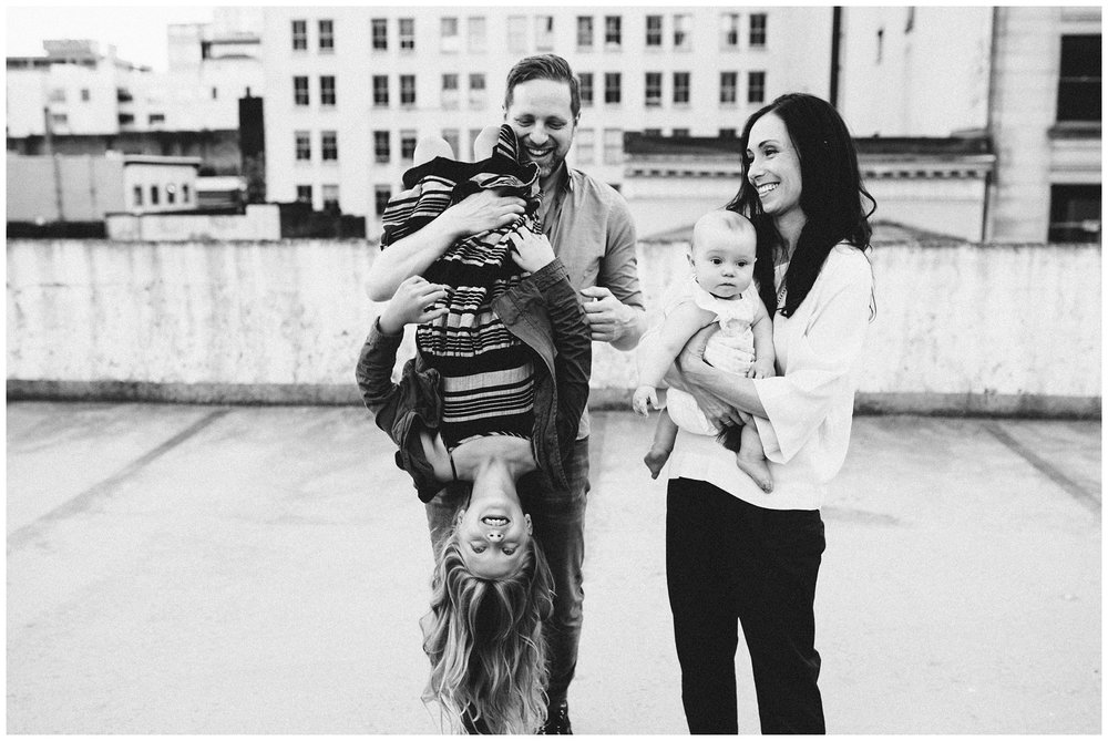 Vancouver Family Photographer | Jayme Lang Family_0208.jpg