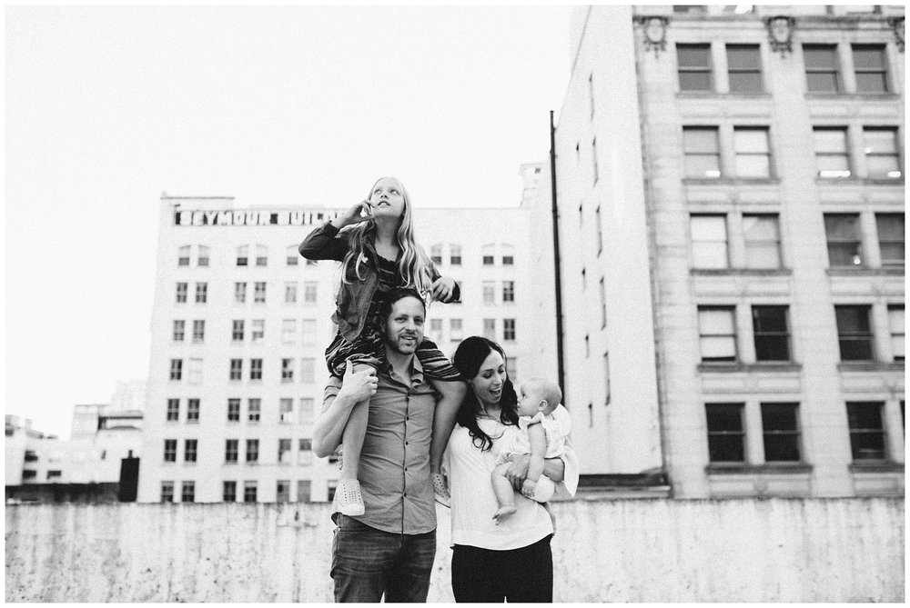 Vancouver Family Photographer | Jayme Lang Family_0210.jpg