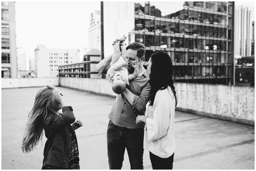 Vancouver Family Photographer | Jayme Lang Family_0222.jpg