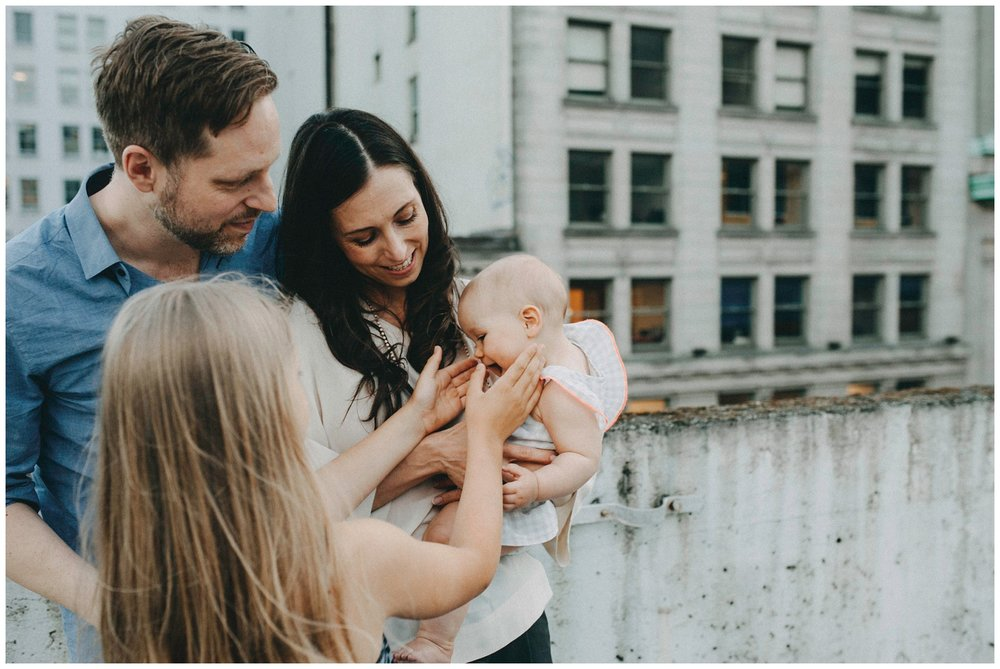 Vancouver Family Photographer | Jayme Lang Family_0229.jpg