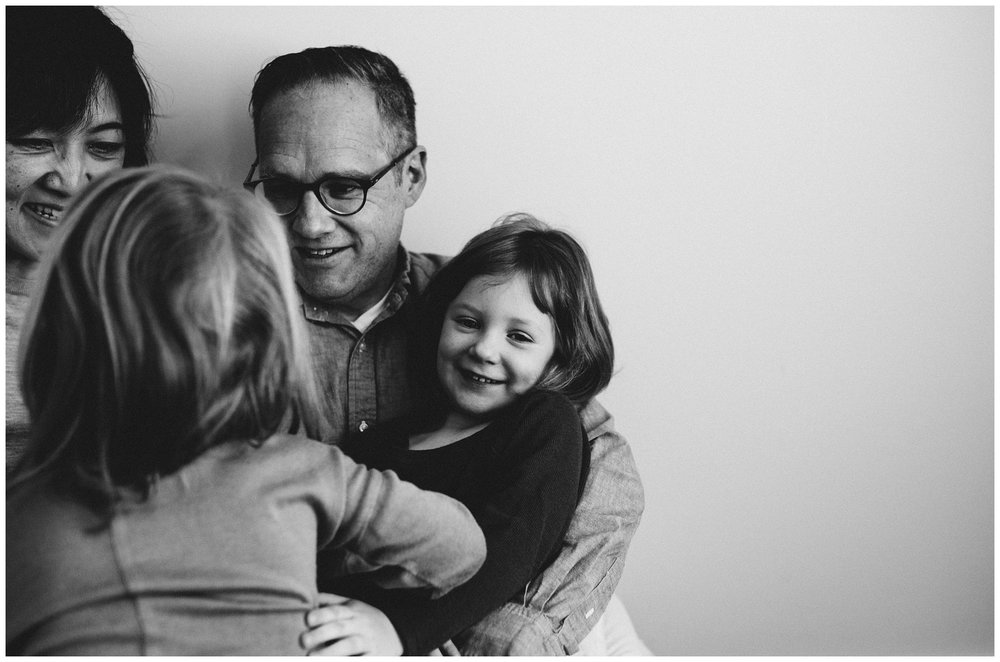 Vancouver Candid family Photographer | Jayme Lang Family_0235.jpg