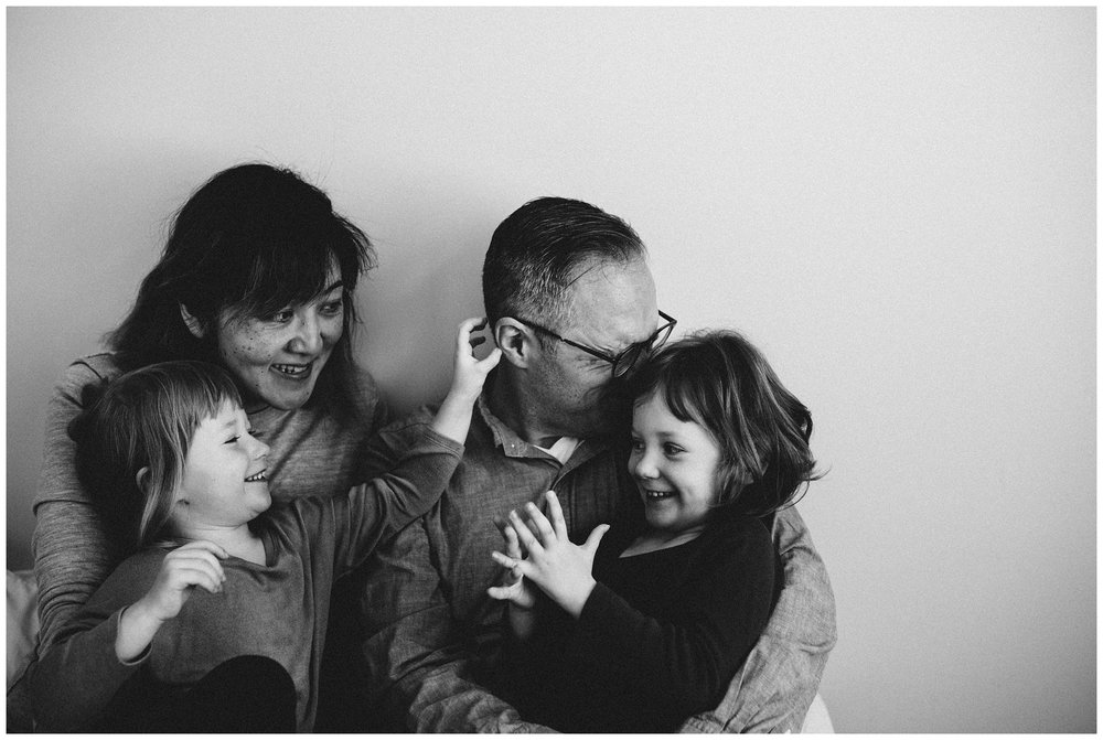 Vancouver Candid family Photographer | Jayme Lang Family_0236.jpg