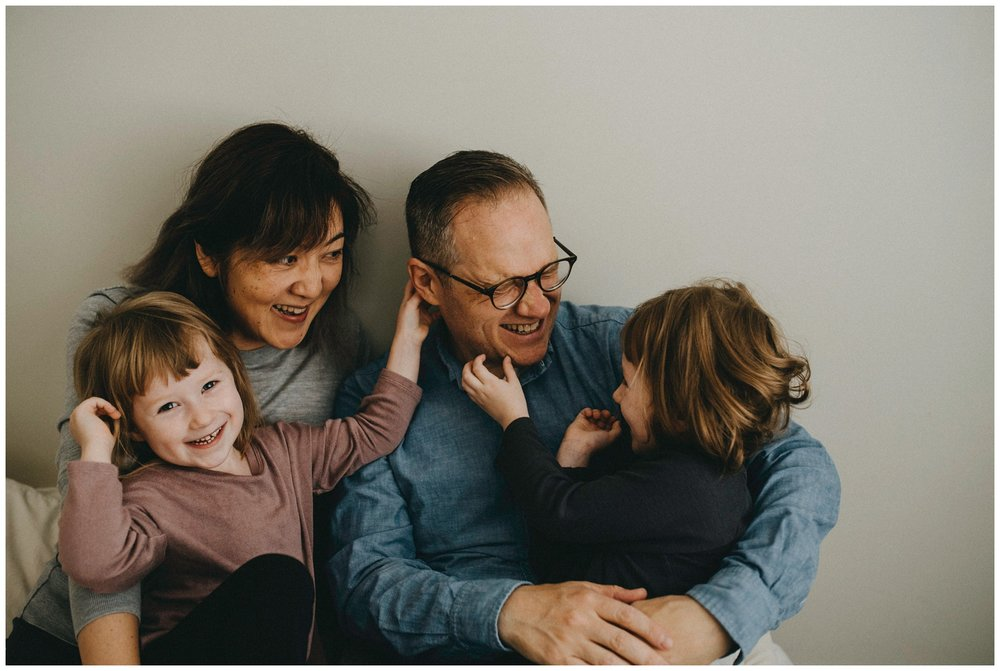 Vancouver Candid family Photographer | Jayme Lang Family_0237.jpg