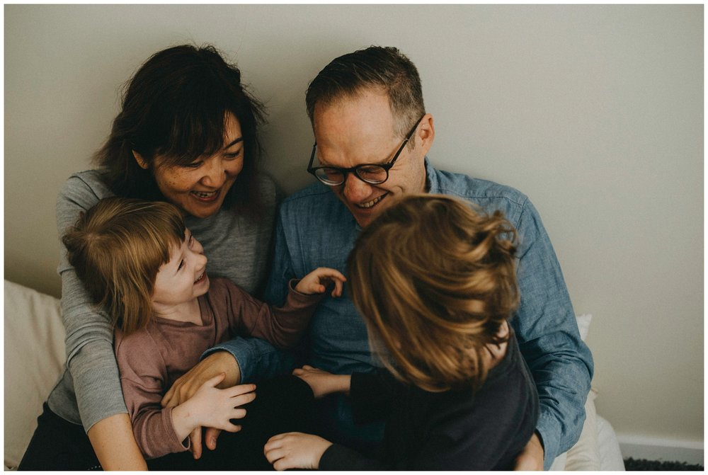 Vancouver Candid family Photographer | Jayme Lang Family_0238.jpg