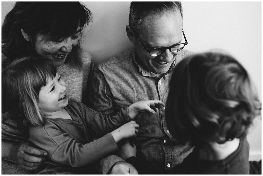 Vancouver Candid family Photographer | Jayme Lang Family_0239.jpg