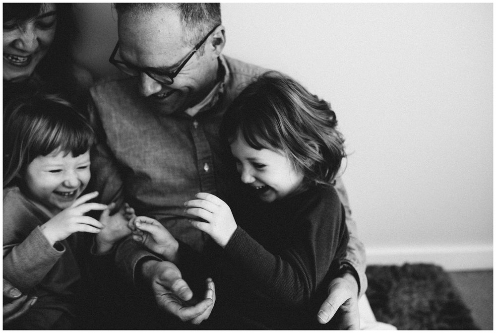 Vancouver Candid family Photographer | Jayme Lang Family_0240.jpg