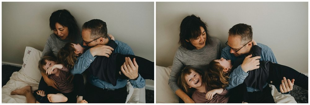 Vancouver Candid family Photographer | Jayme Lang Family_0241.jpg