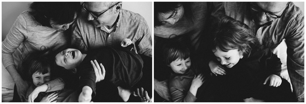 Vancouver Candid family Photographer | Jayme Lang Family_0243.jpg