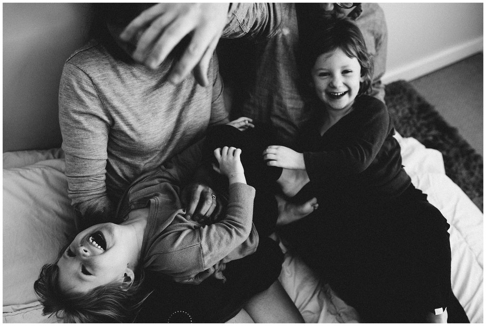 Vancouver Candid family Photographer | Jayme Lang Family_0245.jpg