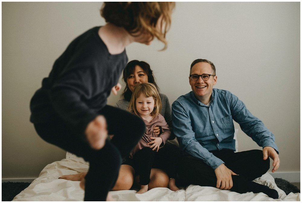 Vancouver Candid family Photographer | Jayme Lang Family_0246.jpg