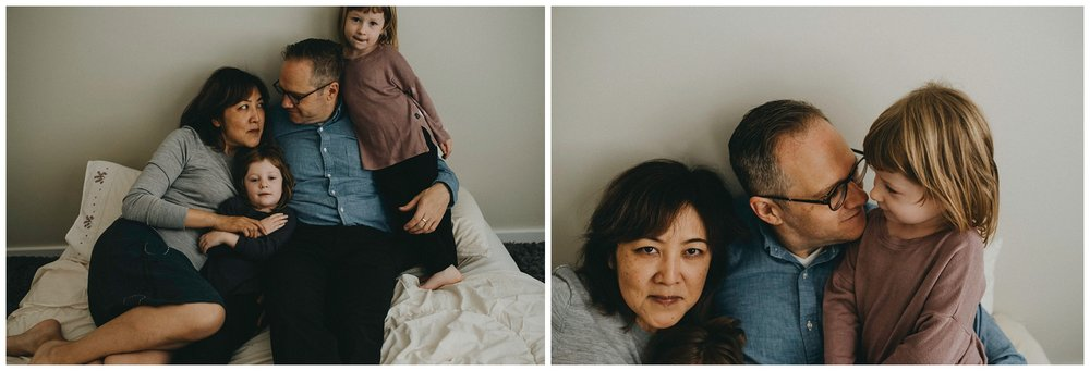 Vancouver Candid family Photographer | Jayme Lang Family_0261.jpg