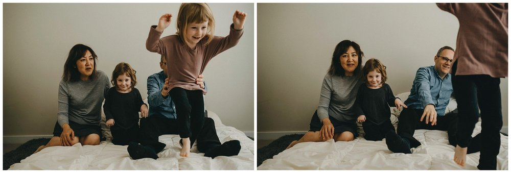 Vancouver Candid family Photographer | Jayme Lang Family_0264.jpg