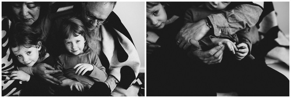 Vancouver Candid family Photographer | Jayme Lang Family_0271.jpg