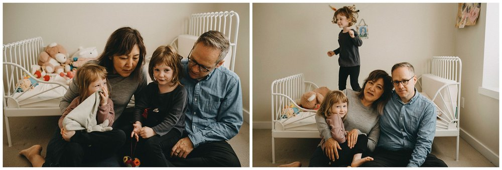 Vancouver Candid family Photographer | Jayme Lang Family_0273.jpg