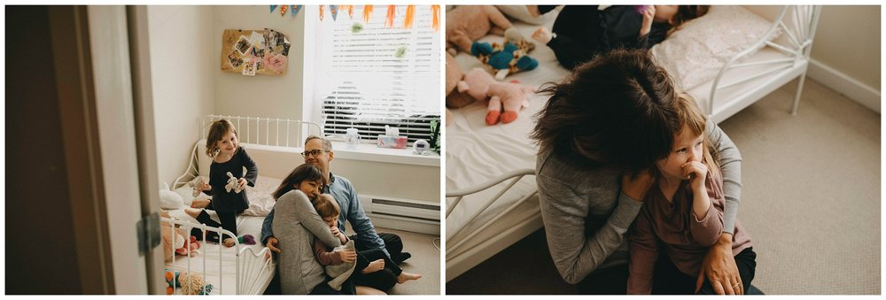 Vancouver Candid family Photographer | Jayme Lang Family_0275.jpg
