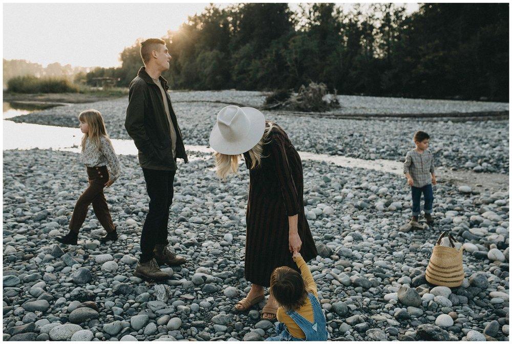 Chilliwack family Photographer | Jayme Lang Family_0280.jpg