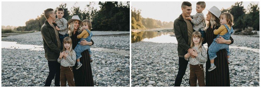 Chilliwack family Photographer | Jayme Lang Family_0281.jpg