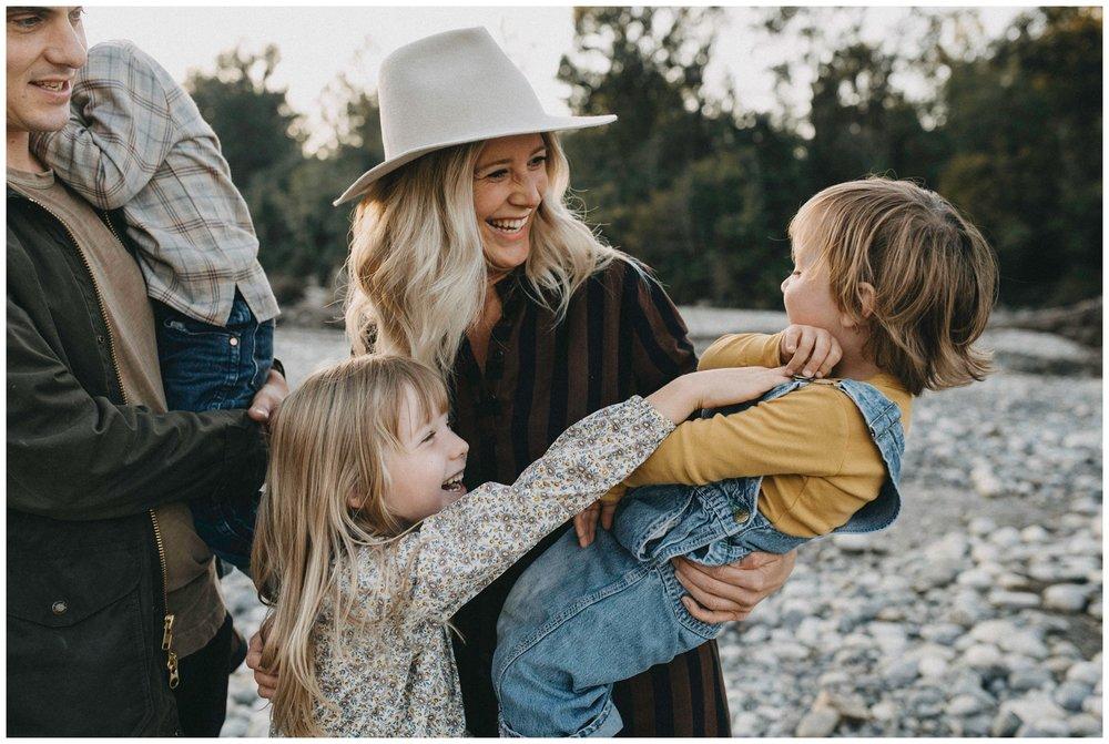 Chilliwack family Photographer | Jayme Lang Family_0282.jpg