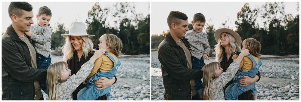 Chilliwack family Photographer | Jayme Lang Family_0283.jpg