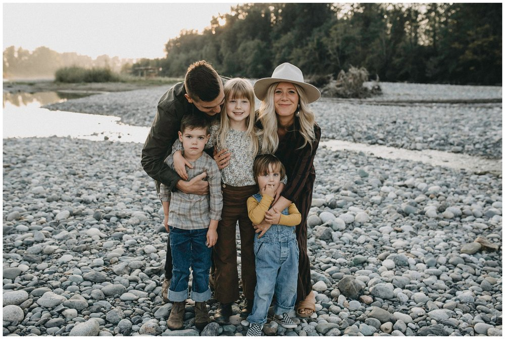 Chilliwack family Photographer | Jayme Lang Family_0284.jpg