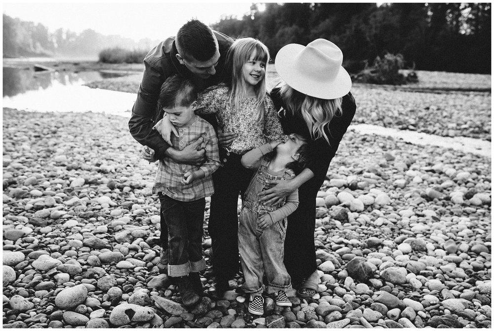 Chilliwack family Photographer | Jayme Lang Family_0285.jpg