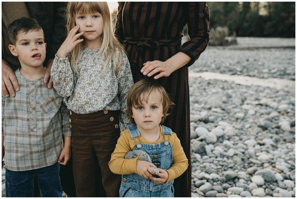 Chilliwack family Photographer | Jayme Lang Family_0288.jpg
