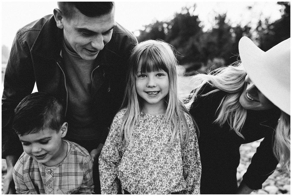Chilliwack family Photographer | Jayme Lang Family_0287.jpg
