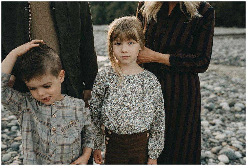 Chilliwack family Photographer | Jayme Lang Family_0289.jpg