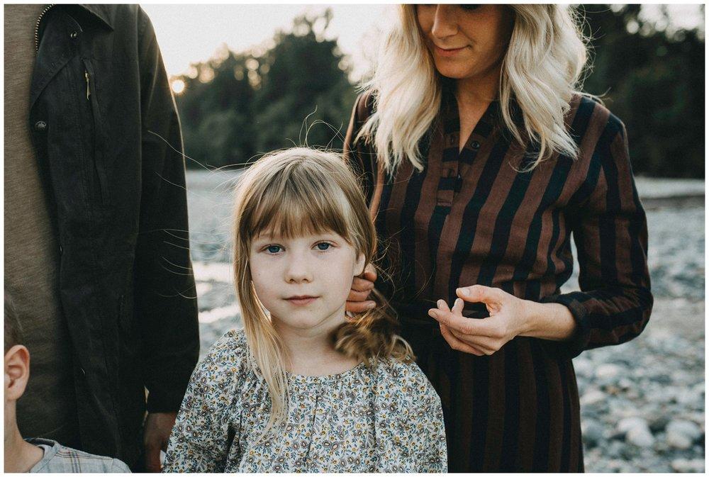 Chilliwack family Photographer | Jayme Lang Family_0290.jpg