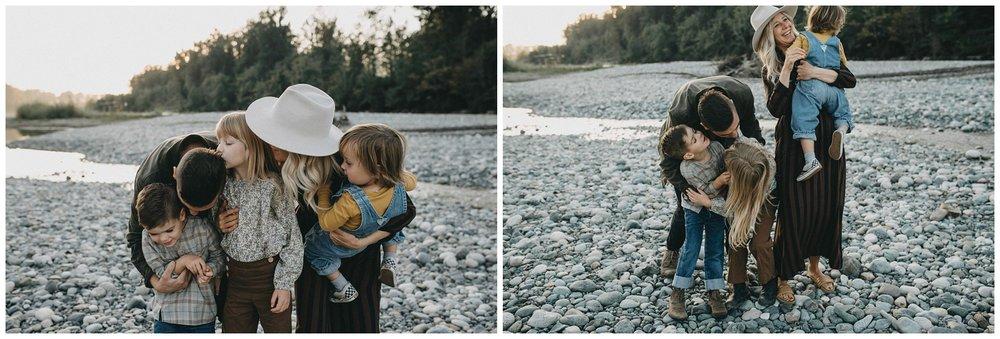 Chilliwack family Photographer | Jayme Lang Family_0291.jpg