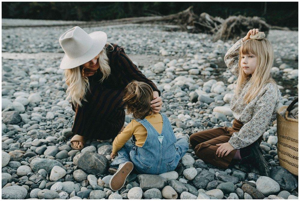 Chilliwack family Photographer | Jayme Lang Family_0292.jpg