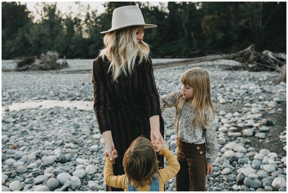 Chilliwack family Photographer | Jayme Lang Family_0293.jpg