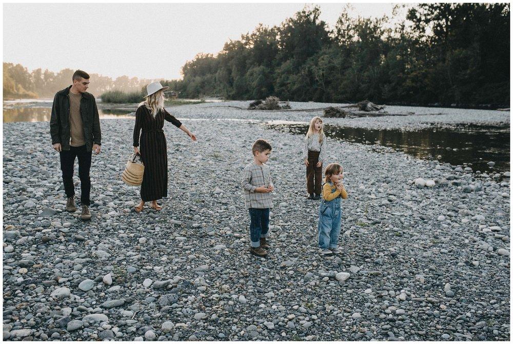 Chilliwack family Photographer | Jayme Lang Family_0294.jpg