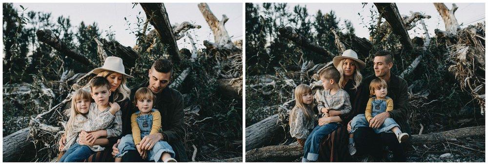 Chilliwack family Photographer | Jayme Lang Family_0296.jpg