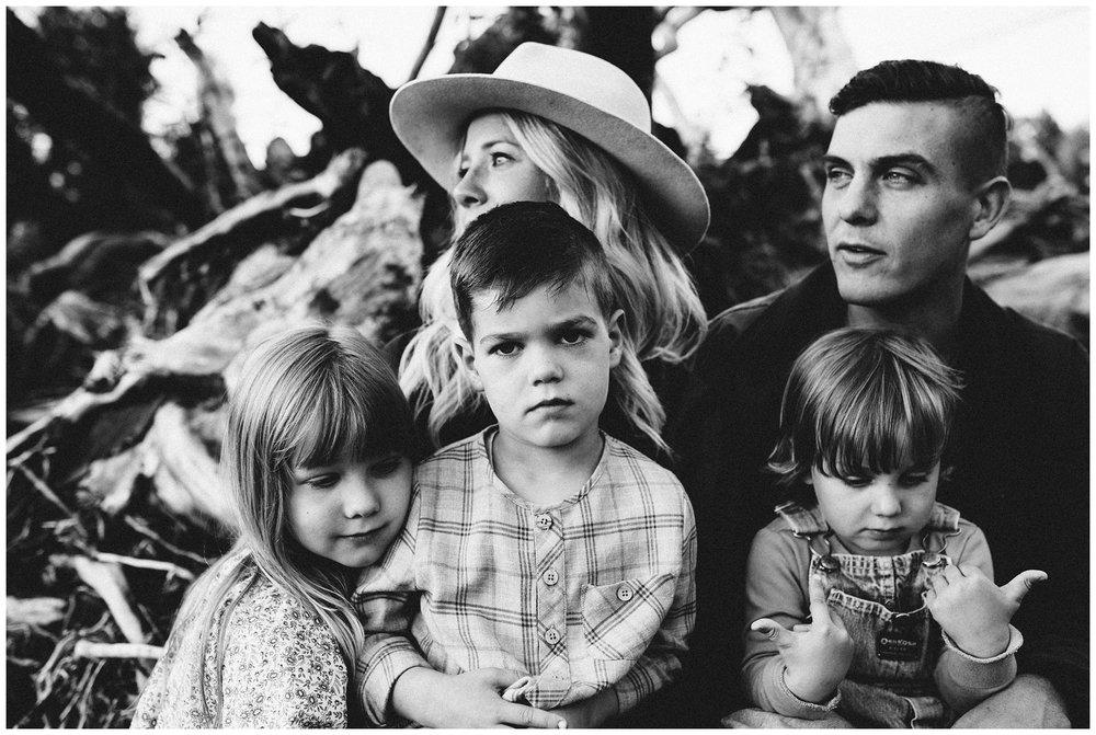 Chilliwack family Photographer | Jayme Lang Family_0297.jpg