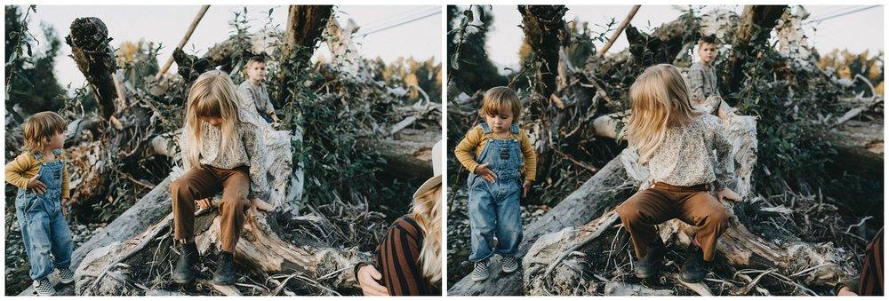 Chilliwack family Photographer | Jayme Lang Family_0302.jpg