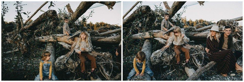 Chilliwack family Photographer | Jayme Lang Family_0303.jpg