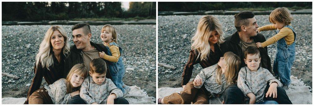 Chilliwack family Photographer | Jayme Lang Family_0305.jpg