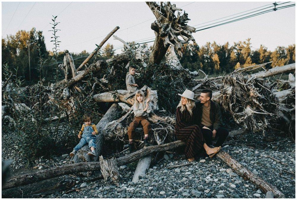 Chilliwack family Photographer | Jayme Lang Family_0304.jpg