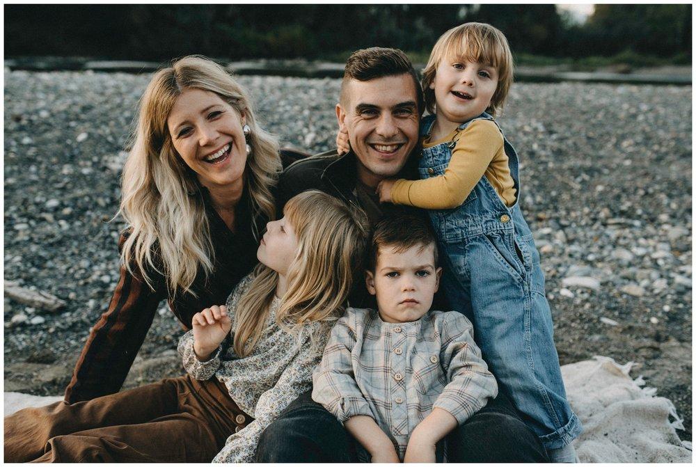 Chilliwack family Photographer | Jayme Lang Family_0306.jpg