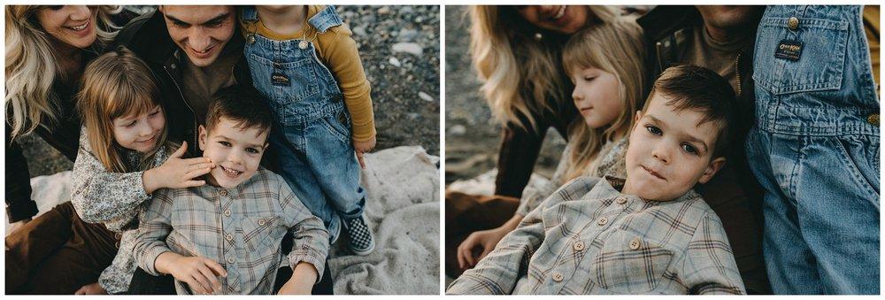 Chilliwack family Photographer | Jayme Lang Family_0308.jpg