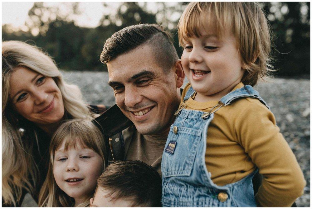 Chilliwack family Photographer | Jayme Lang Family_0309.jpg