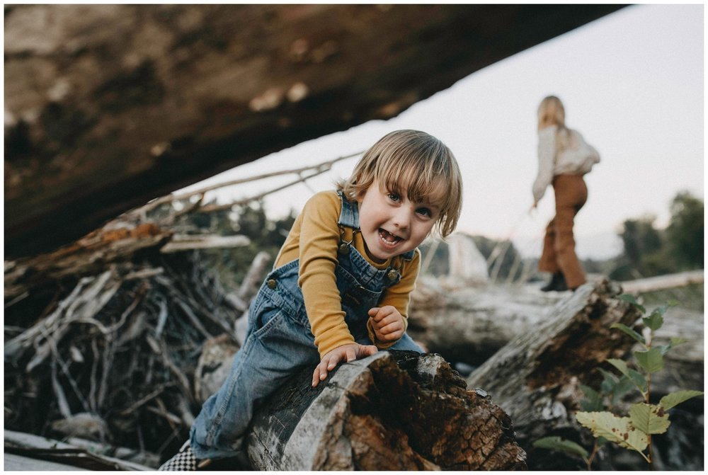 Chilliwack family Photographer | Jayme Lang Family_0314.jpg
