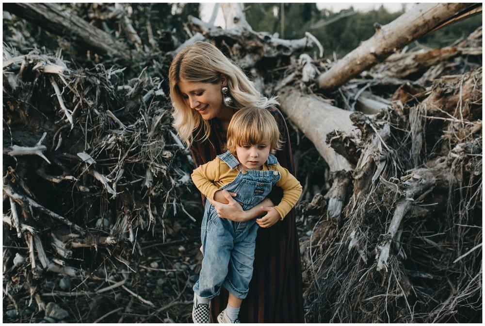 Chilliwack family Photographer | Jayme Lang Family_0315.jpg