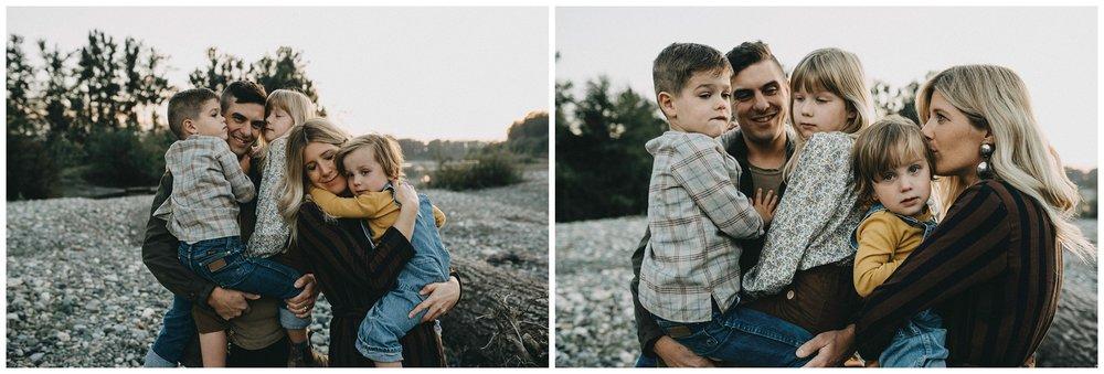 Chilliwack family Photographer | Jayme Lang Family_0316.jpg