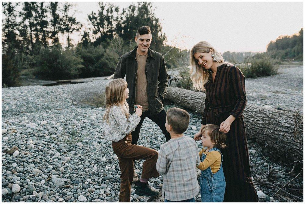Chilliwack family Photographer | Jayme Lang Family_0317.jpg