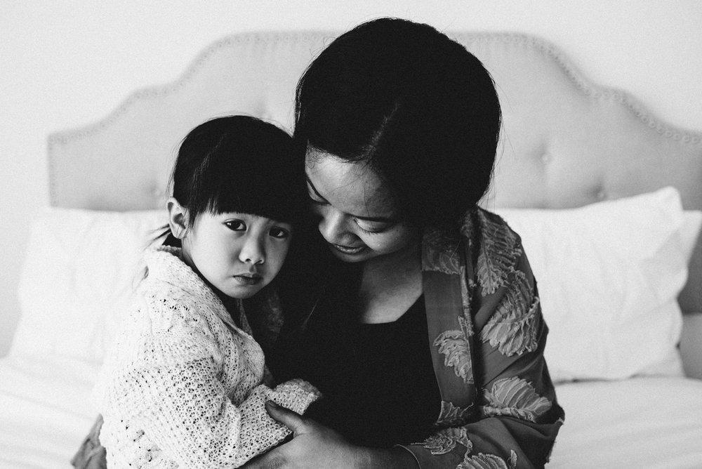 Jaymelang - Project Motherhood 2018-5 copy.jpg
