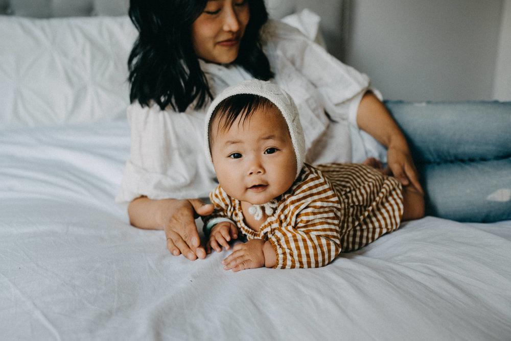 Jaymelang - Project Motherhood 2018-7 copy 2.jpg